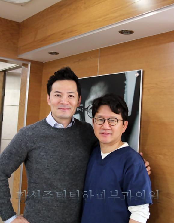 김창옥 모발이식 1.JPG