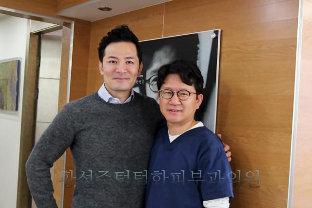 김창옥 모발이식 2.JPG